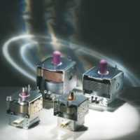 Magnetron related_services